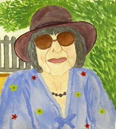 Annie E.