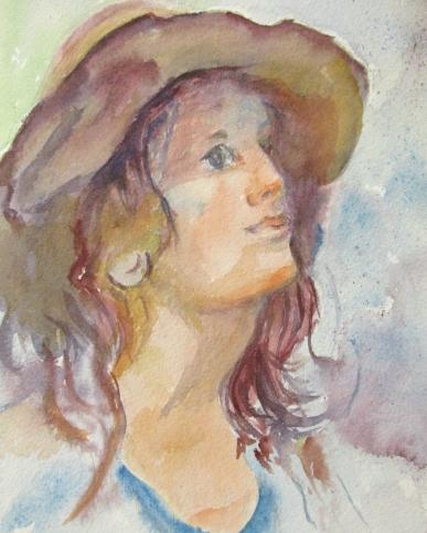 Françoise L.